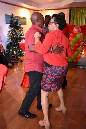 DSC_0139-w1200 | Annual Christmas Affair 2018