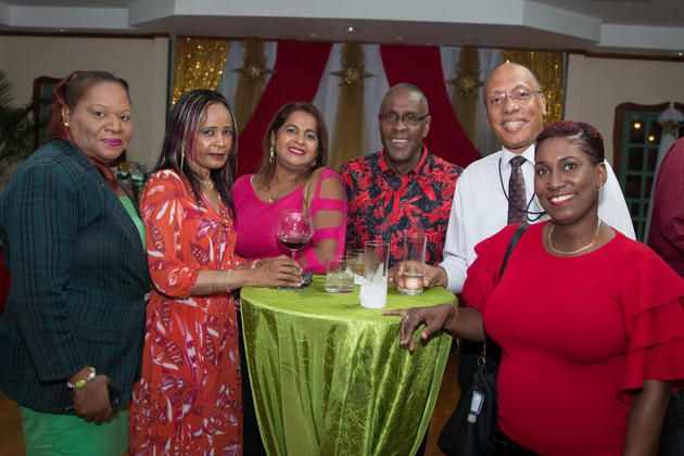 IMG_1593 | Christmas Affair 2019