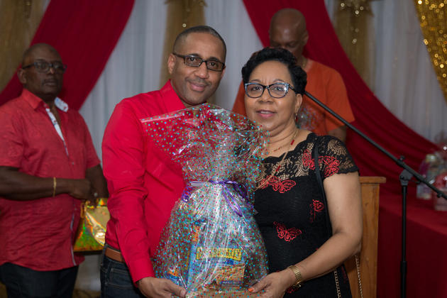 IMG_1682 | Christmas Affair 2019