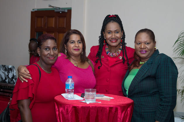 IMG_1712 | Christmas Affair 2019